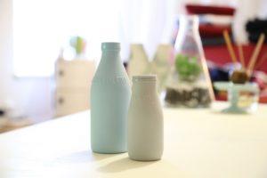 Farm Fresh Milk