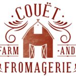 Couët Farm & Fromagerie