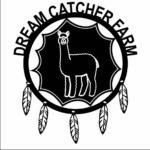 Dream Catcher Hemp Farm