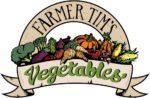 Farmer Tims